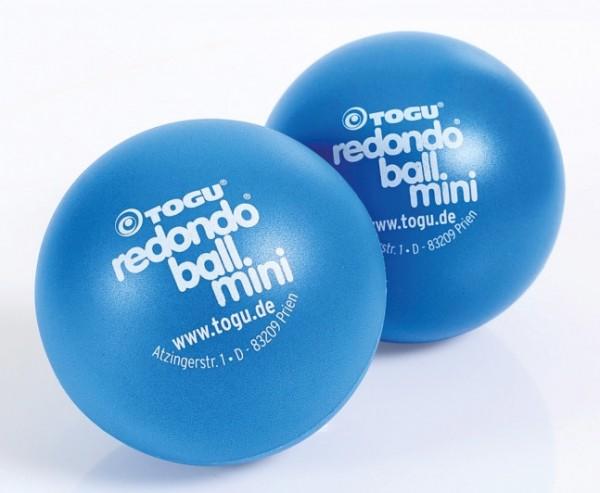 Redondo-Ball Mini 2er-Set