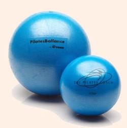 Pilates Ballance-Ball