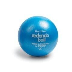 Redondo-Ball 22cm